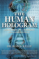 The Human Hologram