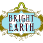 Bright Earth Superfoods