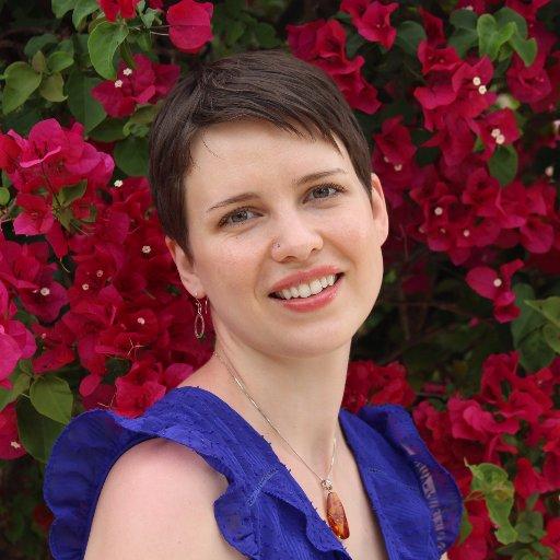 Anna Cariad Nude Photos 46