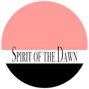Spirit of the Dawn